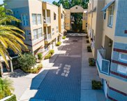 1508 S Howard Avenue Unit H, Tampa image