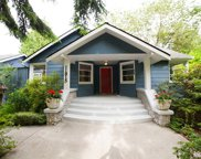 11815 8th Ave NW, Seattle image