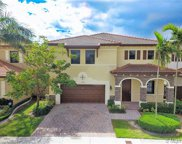 9852 Nw 87 Ter, Doral image