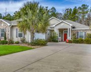 433 Dog Pen Ct., Myrtle Beach image