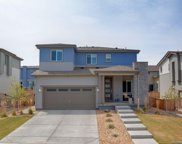 17288 East 109th Avenue, Commerce City image