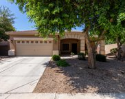 11692 N 164th Drive, Surprise image