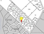 Lot 11-10 Glenwood Lane, Northport image