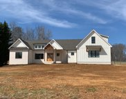 5431 Union Grove Road, Oak Ridge image