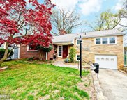 2508 FAIRLAWN STREET, Temple Hills image