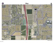 61000 S 61st Avenue Unit #-, Laveen image