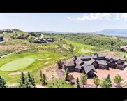 3220 Antler Ct, Park City image