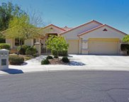 39085 Tiffany Circle, Palm Desert image