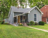 306 Webster  Avenue, Indianapolis image