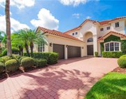 1342 Whitney Isles Drive, Windermere image