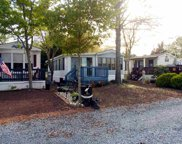 95 Holly Drive Unit #Holly Lake Resort, Dennisville image