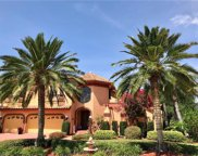 16614 Panther Paw CT, Fort Myers image