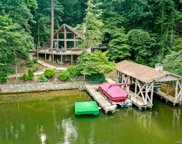 161 & 187  Falcons Avenue, Lake Lure image