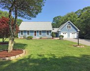 126 Long HWY, Little Compton, Rhode Island image