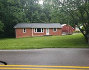 1310 Robb Hill  Road, Martinsville image