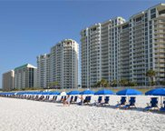 1050 E E Highway 98 Unit #UNIT 403, Destin image