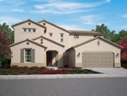 7080  Castle Rock Way, Roseville image