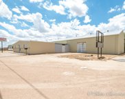 8115 County Rd W, Odessa image