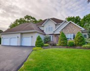 6925 Todd Way, Salina image