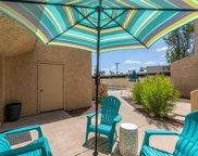 4938 N 74th Street, Scottsdale image