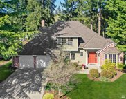 1875 179th Place NE, Bellevue image