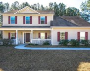 37 Kendall Dr, Bluffton image