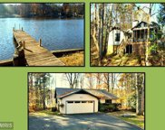 550 LAKE CAROLINE DRIVE, Ruther Glen image