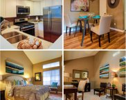4005 Carmel View Rd Unit #68, Carmel Valley image