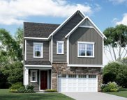 1045 Canyon Shadows Court, Cary image