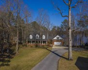 127 Common Way Road, Batesburg image