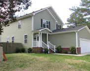 827 Townsend Court, East Norfolk image