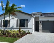 7191 Beecher Creek Way 129, Delray Beach image