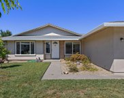 8295  Twin Oaks Avenue, Citrus Heights image