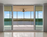 12701 Mastique Beach BLVD Unit 602, Fort Myers image