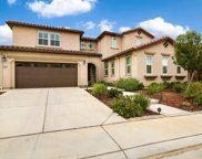 8688 Vizela Way, Elk Grove image