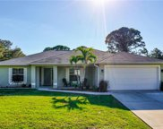 4514 Libby Road, North Port image