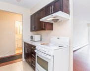 11816 88 Avenue Unit 303, Delta image