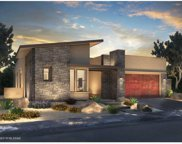 14324 N Stone View, Oro Valley image