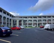 2229 Americus Boulevard W Unit 29, Clearwater image