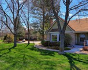 2357 Ranch Drive, Westminster image