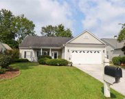 1622 Sedgefield Dr., Murrells Inlet image