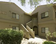 15050 N Thonpson Peak Parkway Unit #2003, Scottsdale image