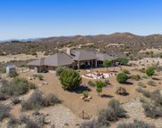 10737 N Stray Horse Trail, Prescott Valley image