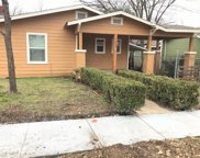 3633 Avenue G, Fort Worth image