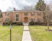 1213 Alderly  Road, Indianapolis image