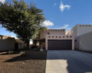 11905 N Copper Butte, Oro Valley image