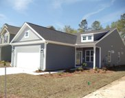 904 Cypress Way, Little River image