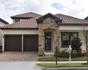 8293 Lookout Pointe Drive, Windermere image