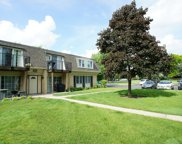1111 Pleasant Run Drive Unit 905, Wheeling image