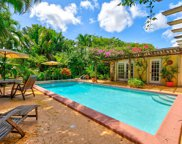 3900 Carnation Circle S, Palm Beach Gardens image